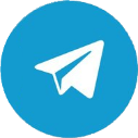 ic_telegram
